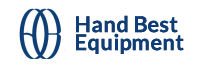 Hand Best Equipment Co., Ltd.